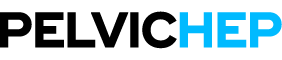PelvicHEP Logo